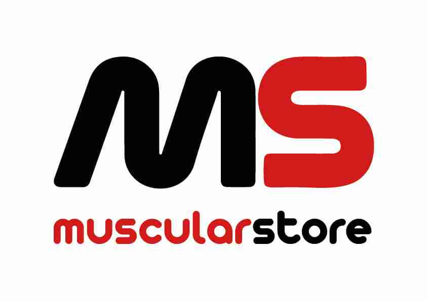 Muscular Store