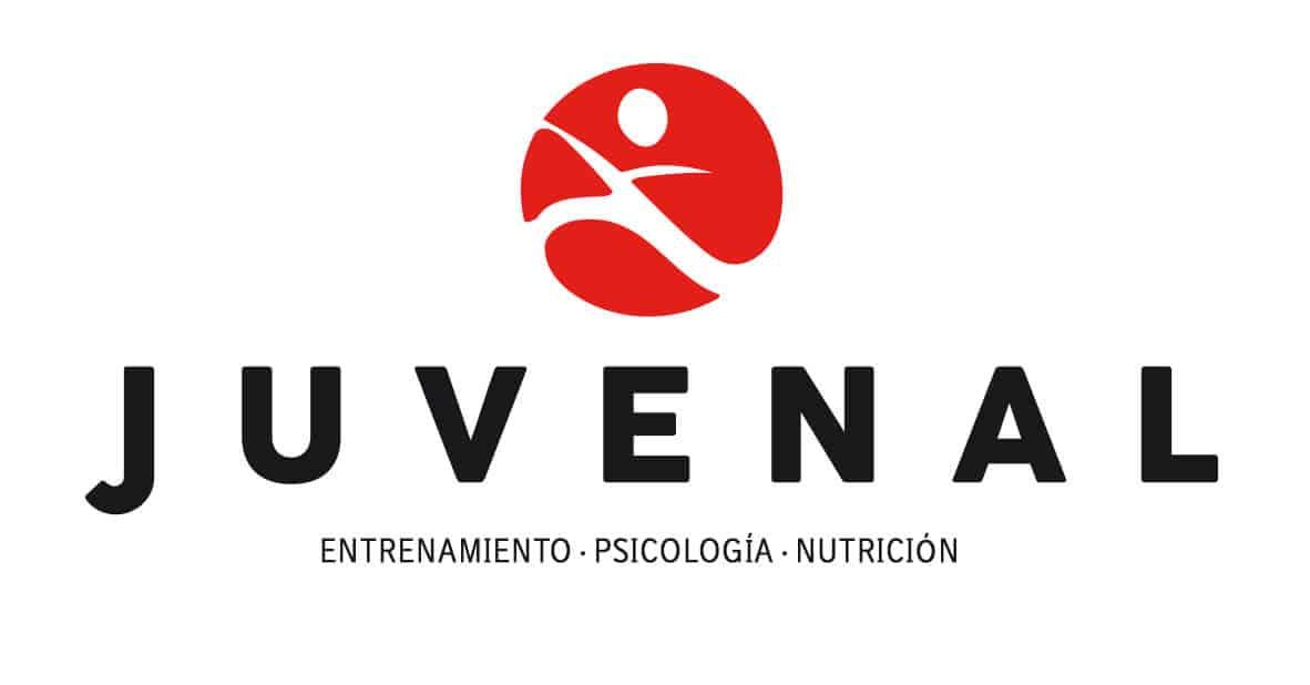 Centro Juvenal