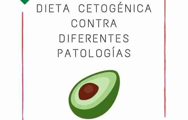 Aplicaciones clínicas de la dieta cetogénica