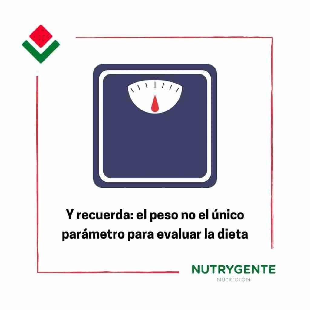 Motivación y tipo de dieta de Ibai Llanos