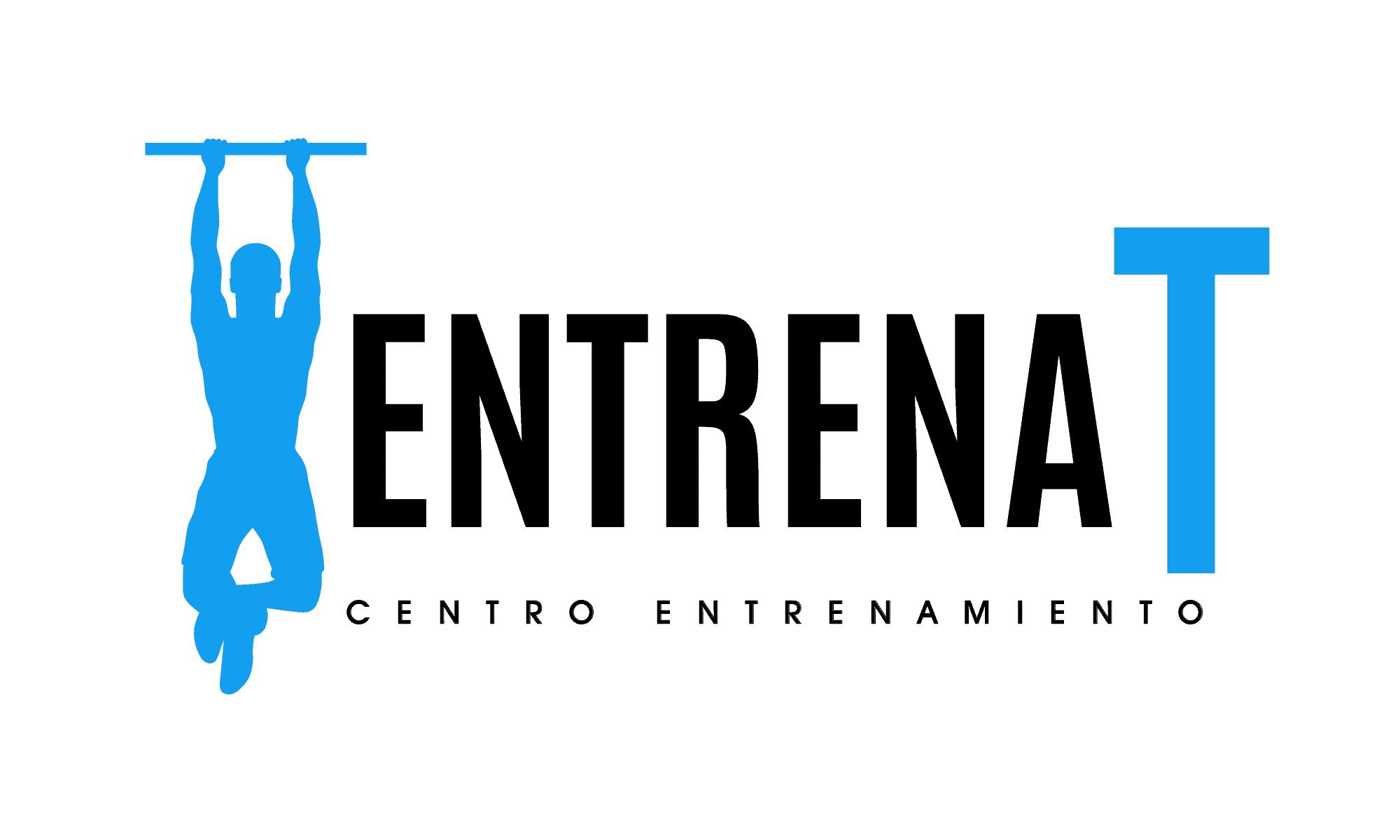 EntrenaT