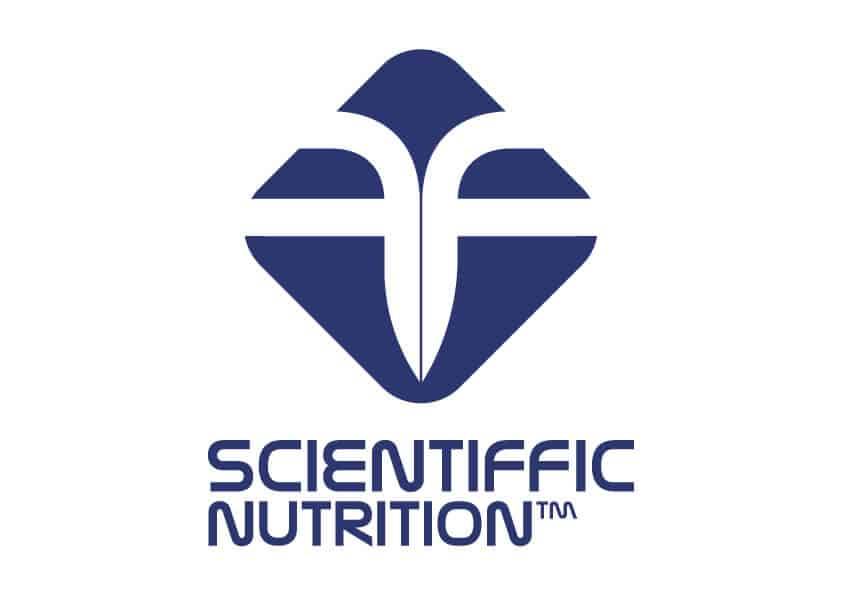 Scientiffic Nutrition