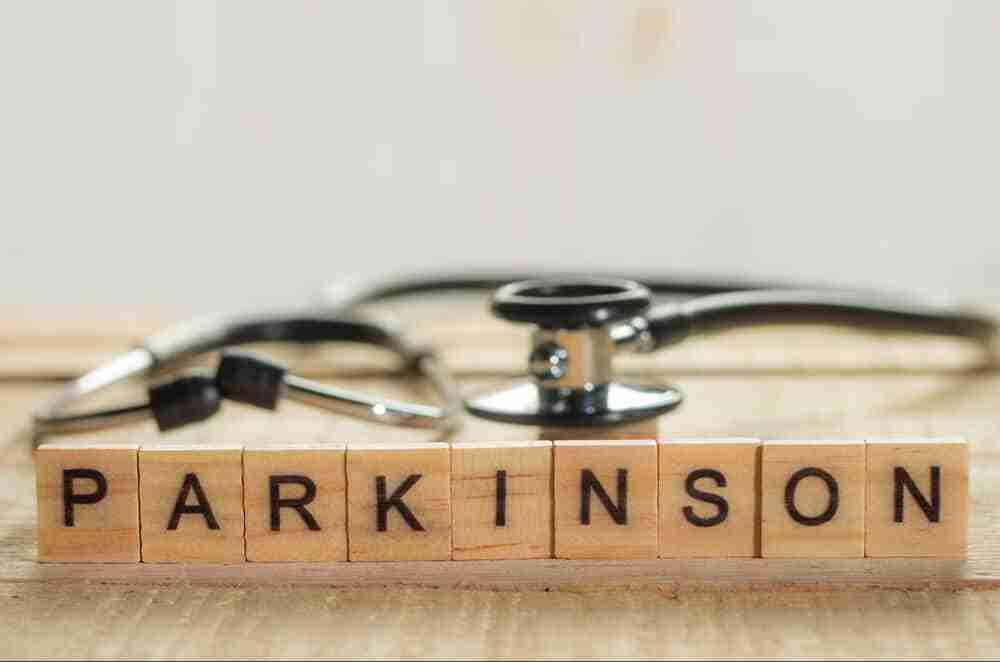 Cómo afecta la nutrición a la enfermedad del parkinson